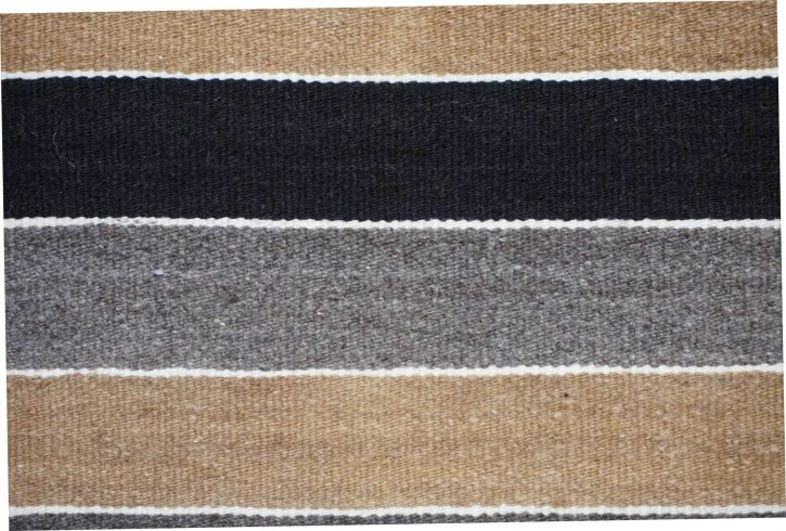 Navajo Rugs for Sale Company Antique Six Valero Stars Natural Color Navajo Rug Weaving Circa 1930 for Sale NRFSC0747 Image 002